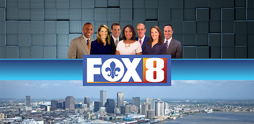FOX 8 WVUE Mobile - Apps on Google Play