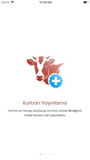 Kurban Al-Sat for PC