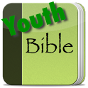 Youth Bible Verses & widget icon