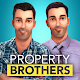 Property Brothers Home Design Download on Windows