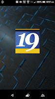 Screenshot of WOIO Cleveland19 News