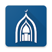 Find Nearby Mosques in Europe