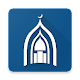 Find Nearby Mosques in Europe APK