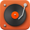 MusicBox APK