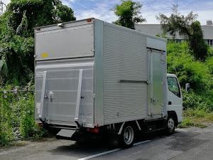 レガシィツーリングワゴン BH5のカスタム事例画像 Take さんの2020年06月27日20:14の投稿