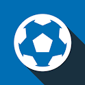 Football Actu RSS icon