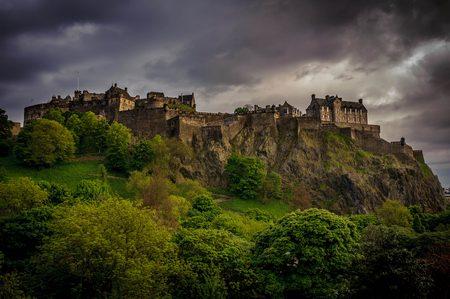 dvorac skotska.jpg