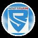 Download RADAR SUKABUMI For PC Windows and Mac
