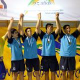 http://lh3.google.es/NatacionDosHermanas/R8CNFbciHqE/AAAAAAAABuU/uj7Eny_QPQU/s160-c/CampeonatoDeAndaluciaInfantil2008.jpg