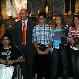 http://lh5.google.es/NatacionDosHermanas/RwZO1LPDuUE/AAAAAAAAAMg/8WjVFUAHWlI/s160-c/GalaDelDeporteNazareno2006.jpg