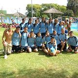 http://lh3.google.es/NatacionDosHermanas/RwZU0rPDudE/AAAAAAAAANc/M0m5abwv0kU/s160-c/CampeonatoProvincial2007.jpg