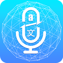 Translate All - Speech Text Camera Translator icon