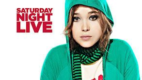 Ellen Page; Wilco thumbnail