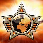 War Game 4.0.0