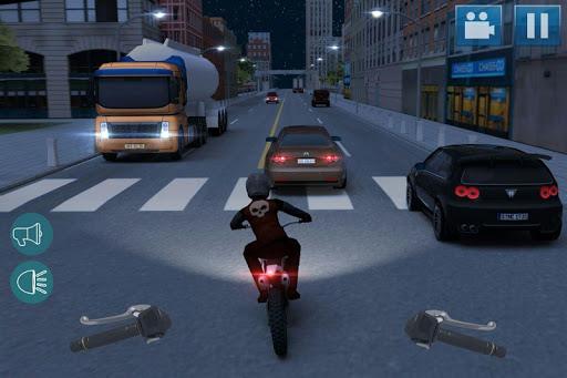 Moto Traffic Dodge 3D 1.1.7 screenshots {n} 2