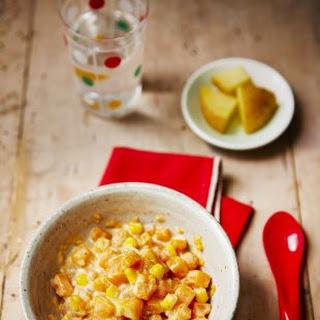 Helen'S Butternut Squash & Coconut Stew Recipe