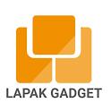 Lapak Gadget icon