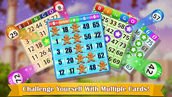 Bingo hero best free bingo games apps on google play screenshot image solutioingenieria Images
