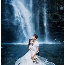 Wedding photographer Pipe Nguyen (Pipenguyen91). Photo of 23.06.2017
