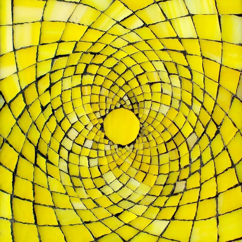 Sequenza di Fibonacci di angeloarte