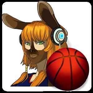 Tip-Off BasketBall 2