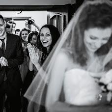Wedding photographer Ivelin Iliev (iliev). Photo of 08.09.2016