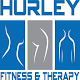Hurley Oline Training Download for PC Windows 10/8/7