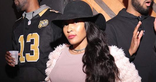 Sunday November 24, 2019-Atlanta GA-Tiki Tango-Tiki Tango-#FlipFlopSundays