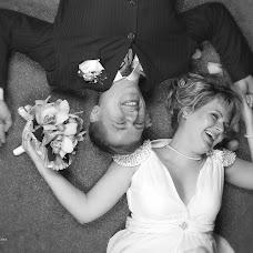 Wedding photographer Anna Brikova (AnnaBricova). Photo of 06.05.2013
