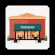 Download Ресторанный бизнес: успешное управление рестораном For PC Windows and Mac
