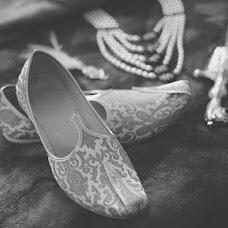 Wedding photographer Bhargav Bhatt (oneeyevision). Photo of 16.06.2017