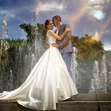 Wedding photographer Aleksandr Rulevoy (RULEVOI). Photo of 12.06.2015