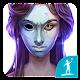 Dreamwalker: Never Fall Asleep (game)