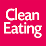 com.clean.eating