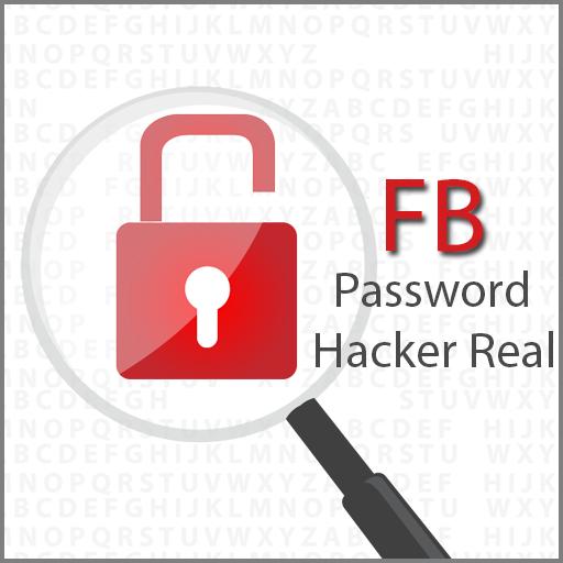 fb Password Hacker Real Prank