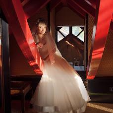 Wedding photographer Elena Markina (Marlen). Photo of 25.07.2014