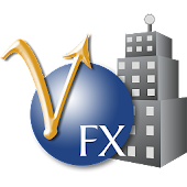 VertexFX BO - Forex & Stocks Live Management