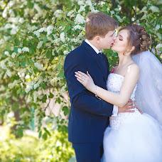 Wedding photographer Anna Abramova (Tais). Photo of 05.05.2014