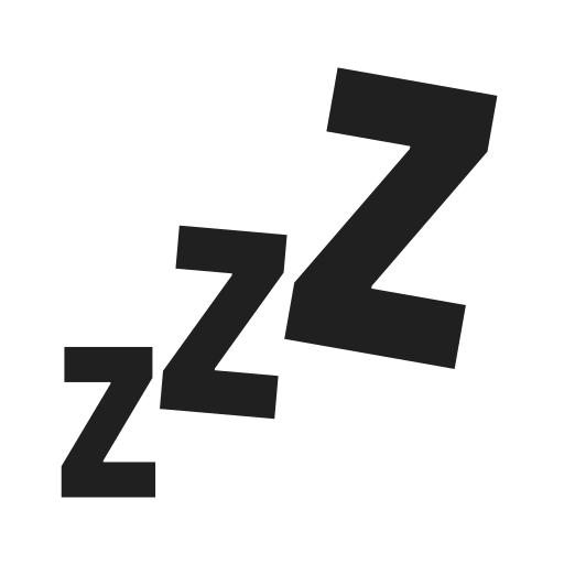 Slumber Sweepers Game