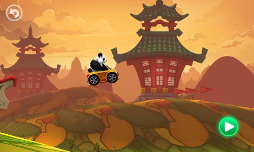 Dragon Panda Racing  screenshots EasyGameCheats.pro 4