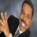 Pastor Creflo Dollar icon