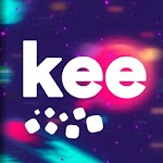 kee icon