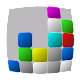 Download Tile Chain For PC Windows and Mac