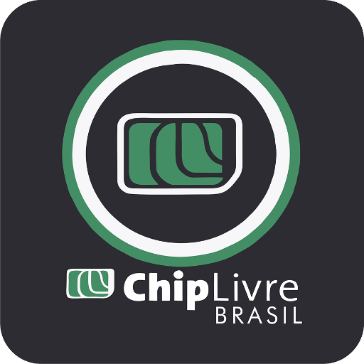 ChipLivre Brasil