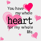 Love Quotes Stickers for WhatsApp for PC-Windows 7,8,10 and Mac