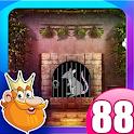 Best Escape-88 Naughty Rat icon