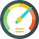 Internet speed test wifi speed test Download for PC Windows 10/8/7