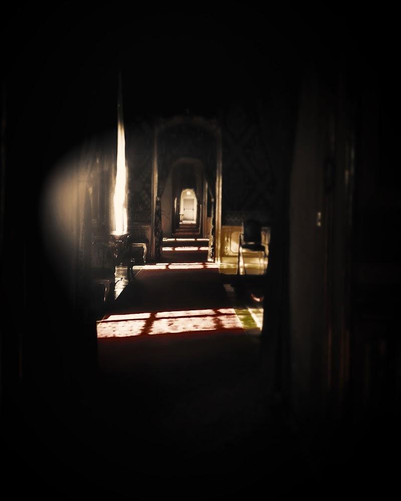 Corridoio  di MonicaT