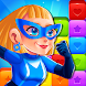 SuperHeroes Blast - Androidアプリ