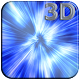 Download Hyperspace Live Wallpaper For PC Windows and Mac